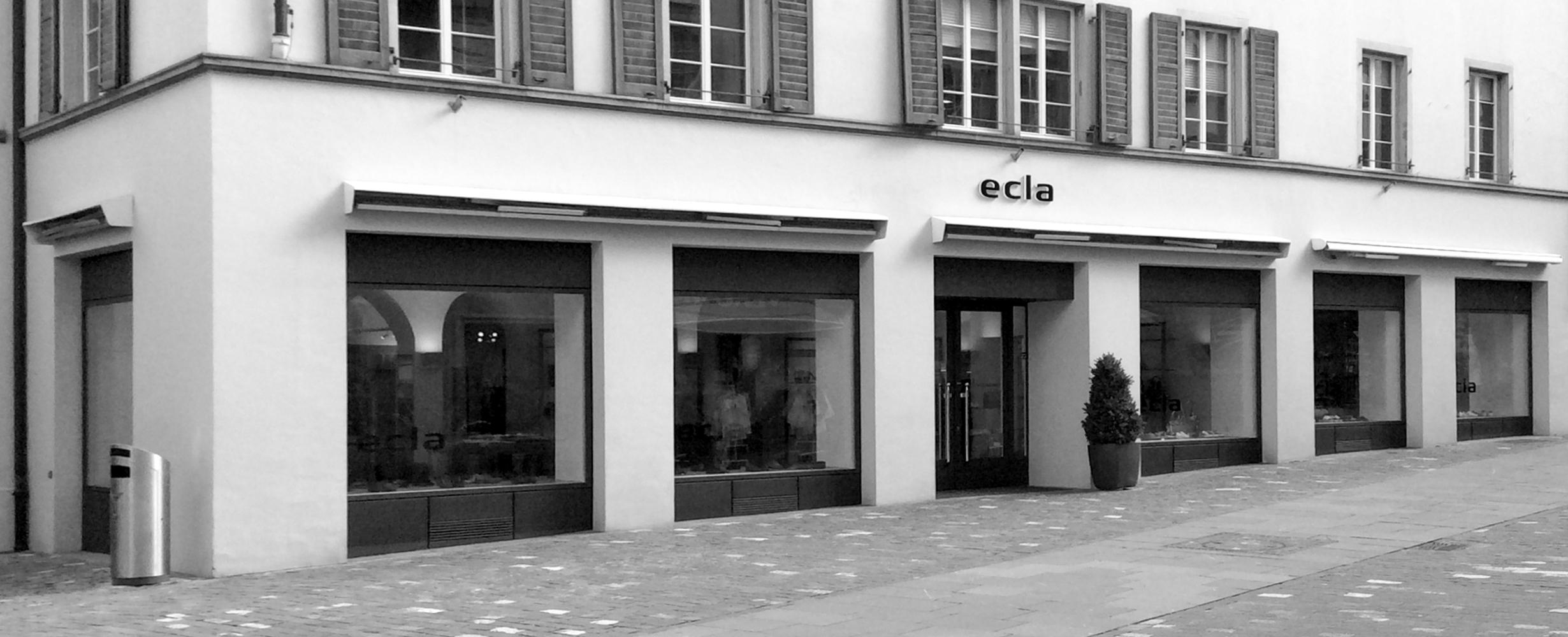 014 Pic Ecla