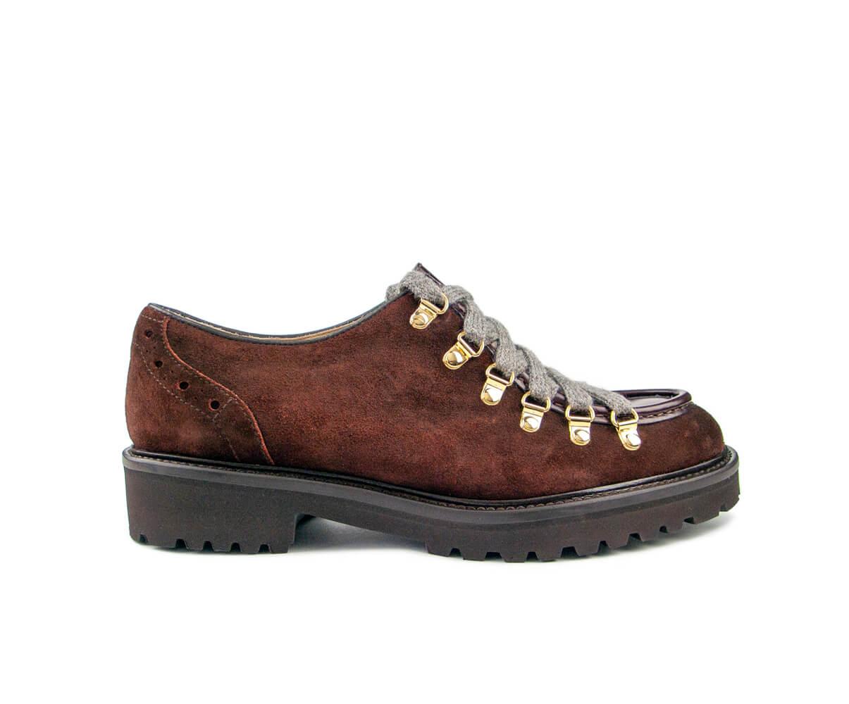 001 ecla scarpe rgb