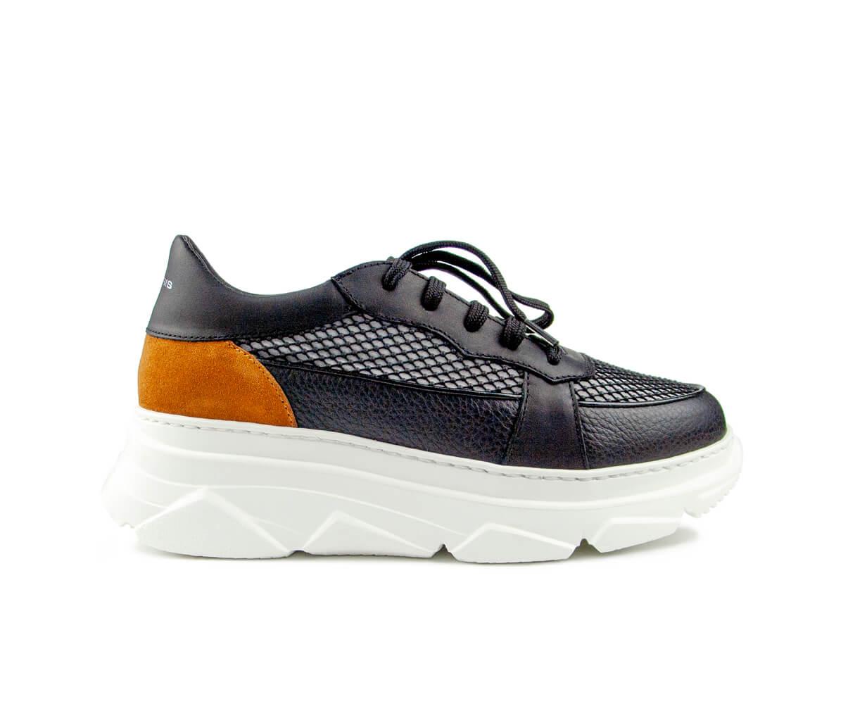 004 ecla scarpe rgb