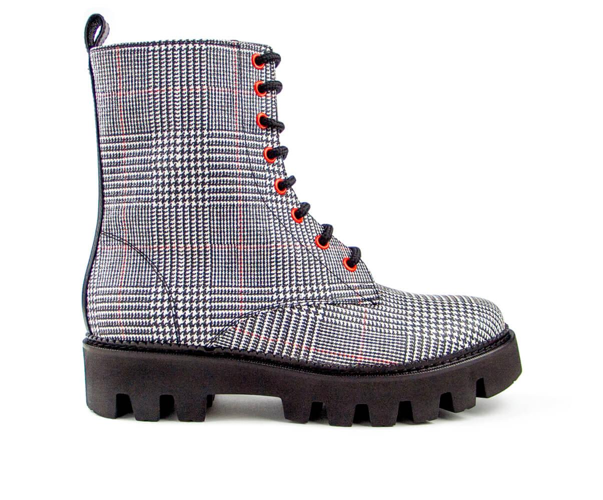 006 ecla scarpe rgb