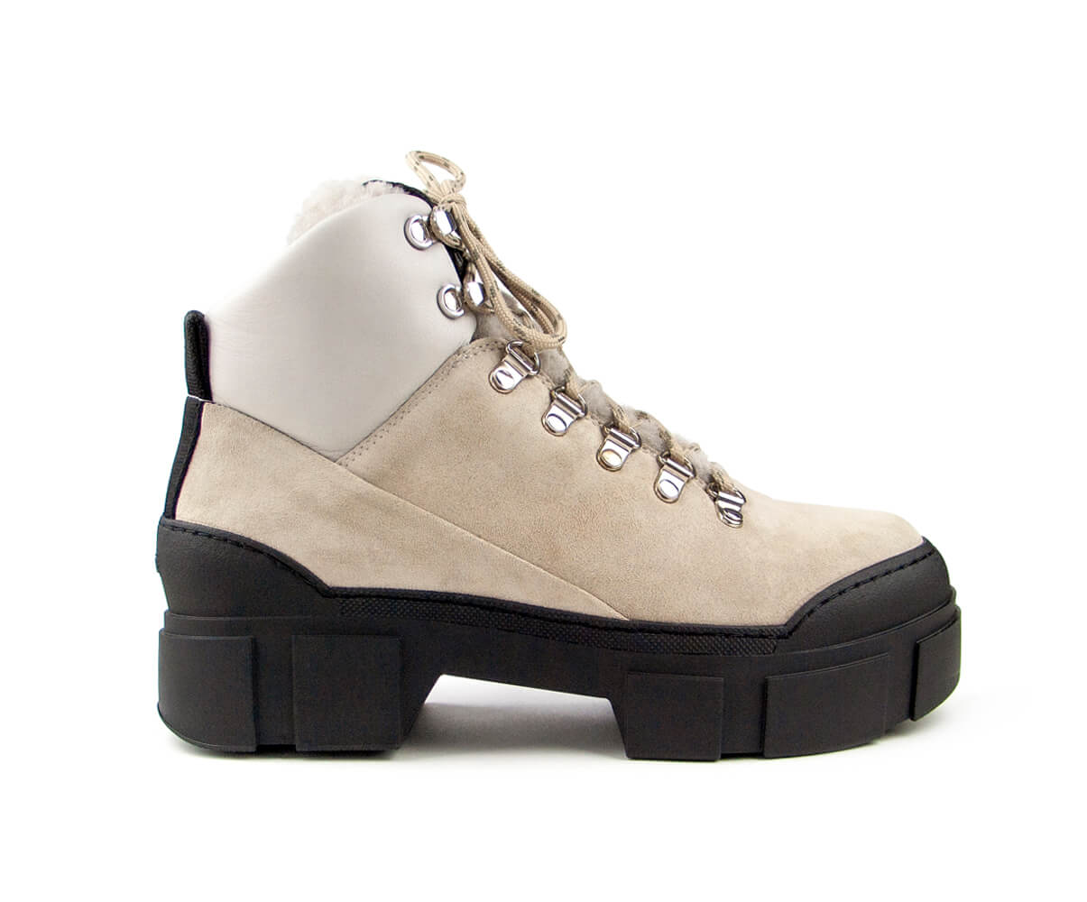 007 ecla scarpe rgb