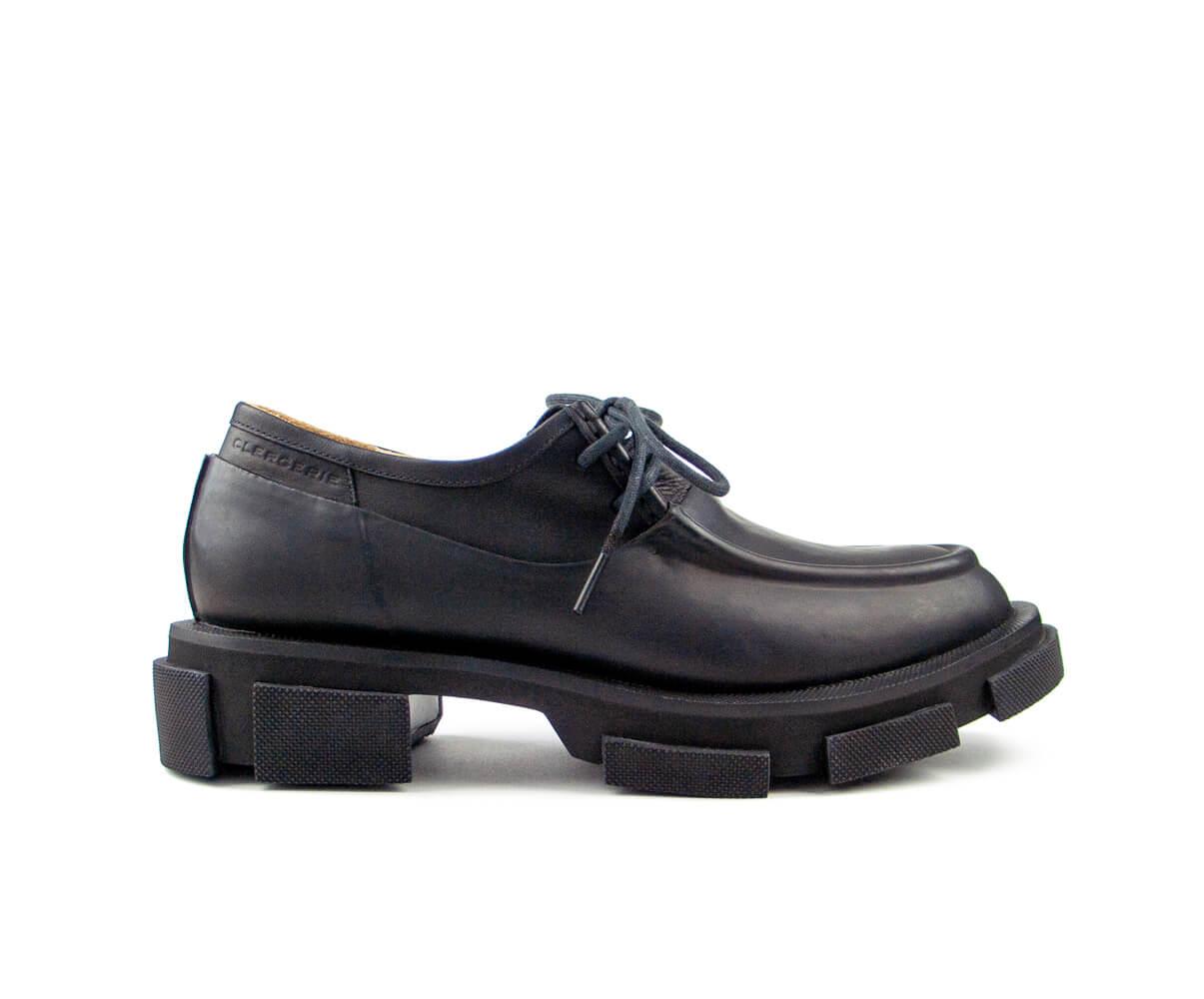 008 ecla scarpe rgb