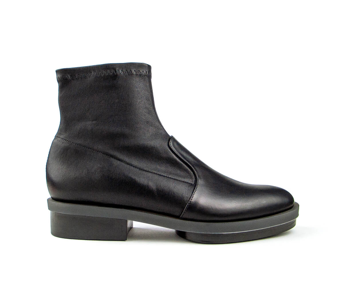 009 ecla scarpe rgb
