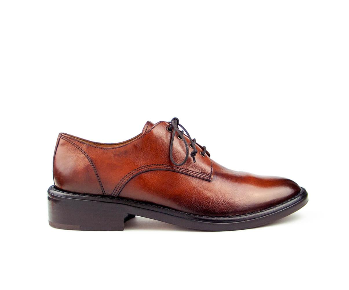 010 ecla scarpe rgb