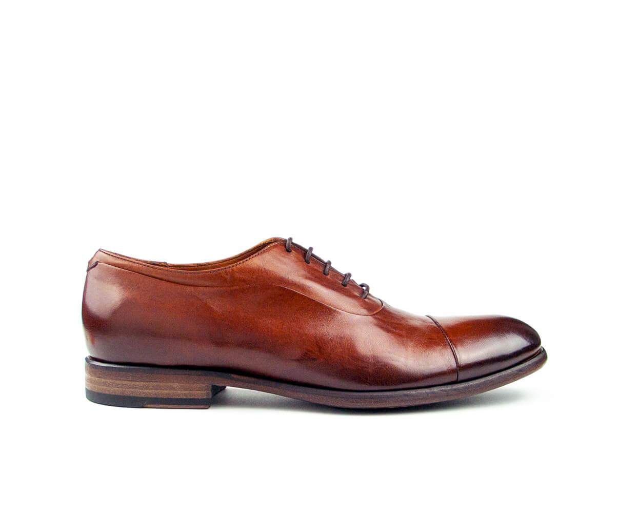014 ecla scarpe rgb