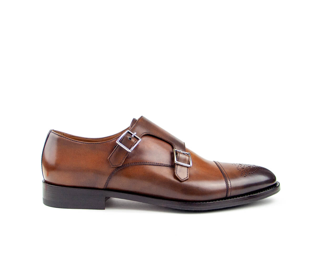 015 ecla scarpe rgb