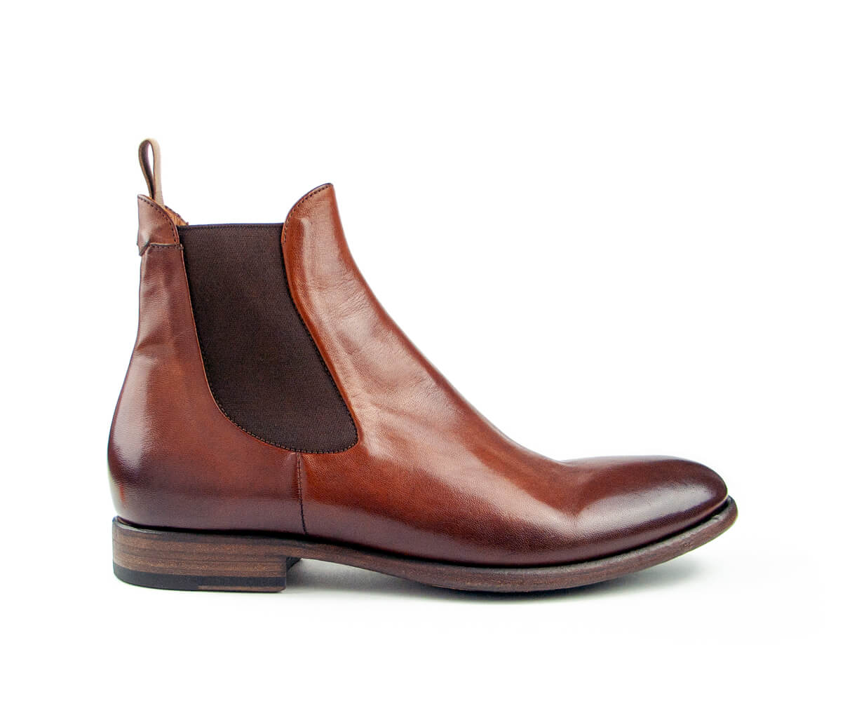 016 ecla scarpe rgb