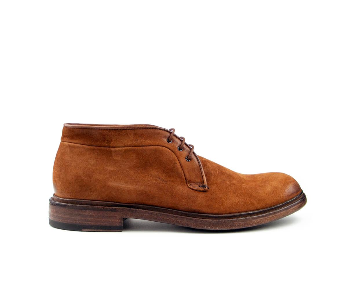 017 ecla scarpe rgb