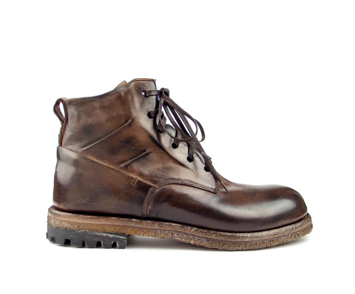 018 ecla scarpe rgb